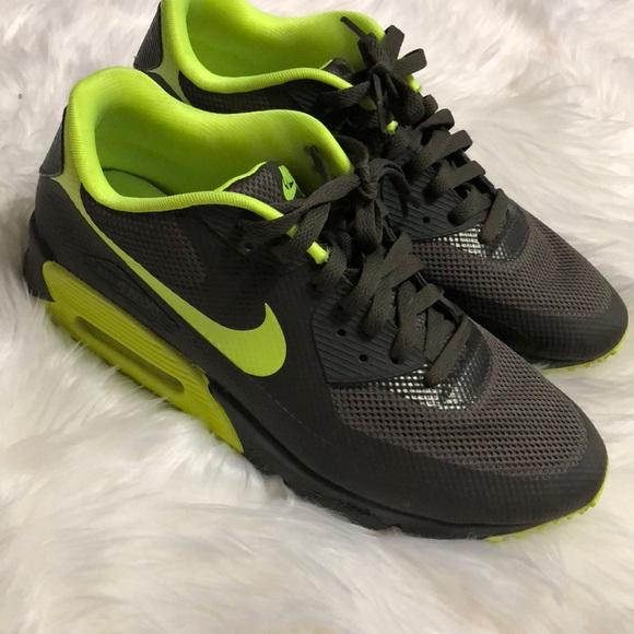 d6a42ba16050 Nike Air Max 90 Hyp Prm. Nike. M 5c84af1a951996c38574e4fe.  M 5c84af22c9bf50dad7857434. M 5c84af29aaa5b8fd7c9d5602.  M 5c84af339539f74d231e6b1d